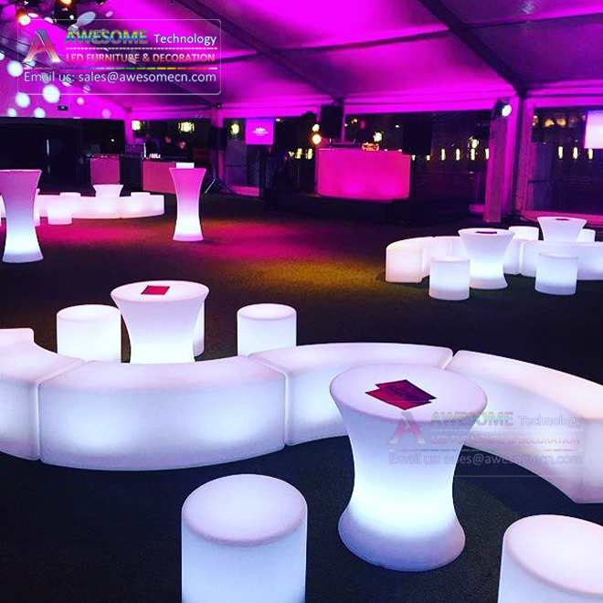 Night Club Lighting / Bar Disco Nightclub Decoration (cbs120) - Buy Bar And Nightclub DecorationNight Club Disco DecorationNightclub Bar Decoration ... & Night Club Lighting / Bar Disco Nightclub Decoration (cbs120) - Buy ...
