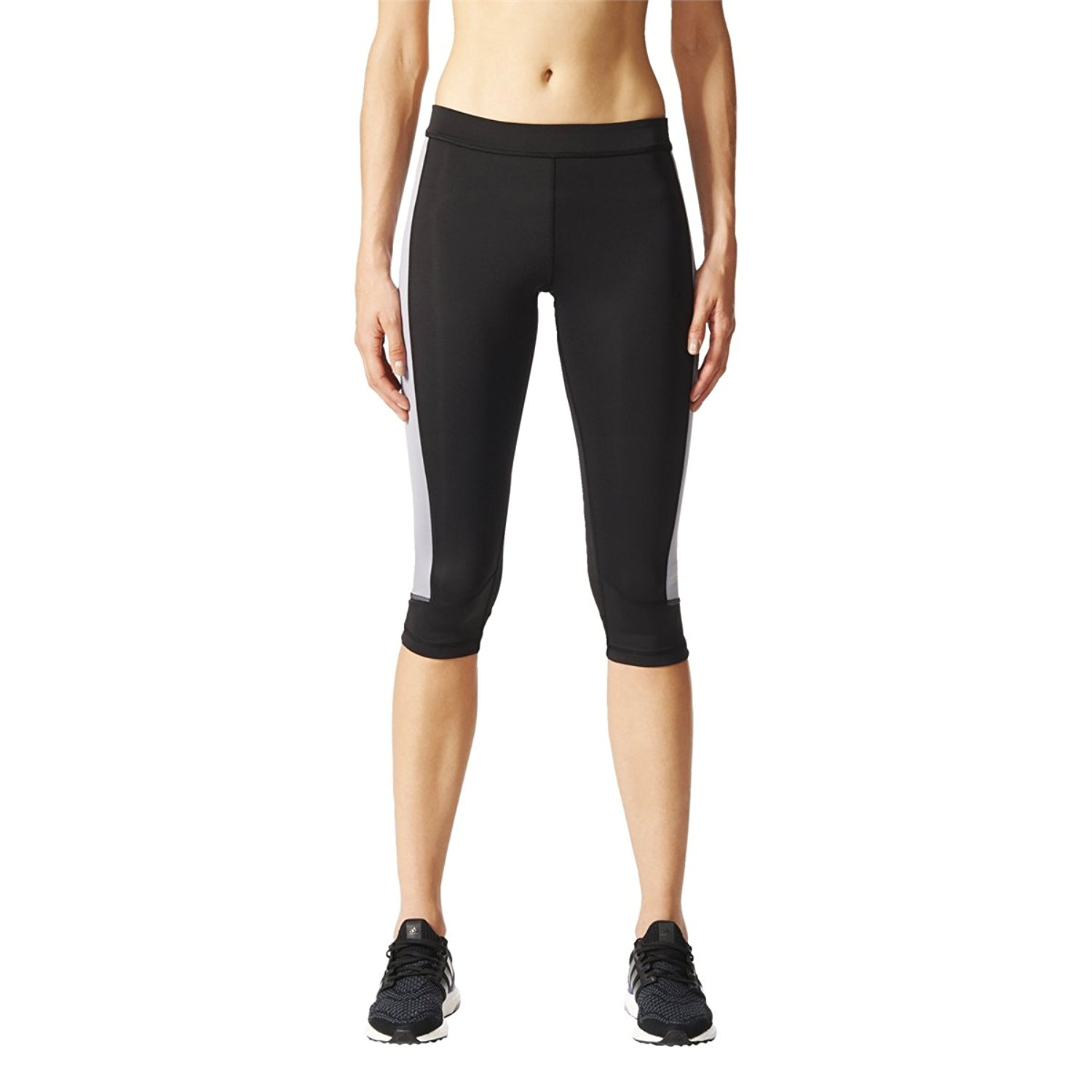 880a7b5505 Cheap Adidas Techfit, find Adidas Techfit deals on line at Alibaba.com