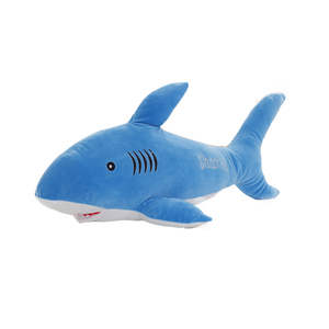 Plush Shark Toys For Kids, Plush Shark Toys For Kids Suppliers and