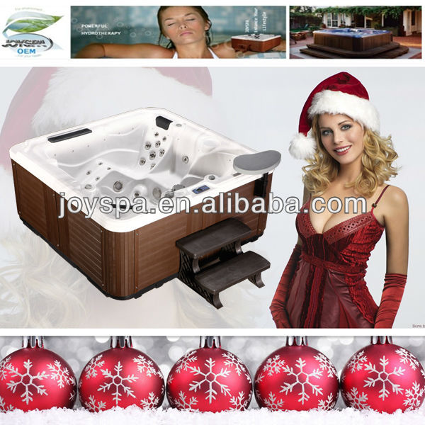 Best Portable Whirlpool Spa Gallery - Bathtub for Bathroom Ideas ...