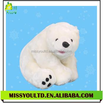 bear emoji plush pillow teddy bear emoji plush pillow plush stuffed