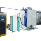 Glass vacuum coating machine for Coating production line
