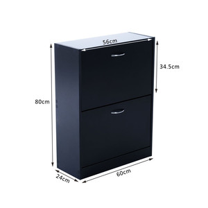 High quality shoe cabinet for sale
