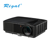 /product-detail/factory-directly-selling-new-product-led-projector-1280x800-home-theater-led-projector-60731173566.html