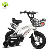 Wholesale high quality best price child bicycle/kids bicycle for 3 years old children