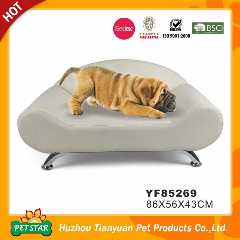 Slaapbank Hond 2016