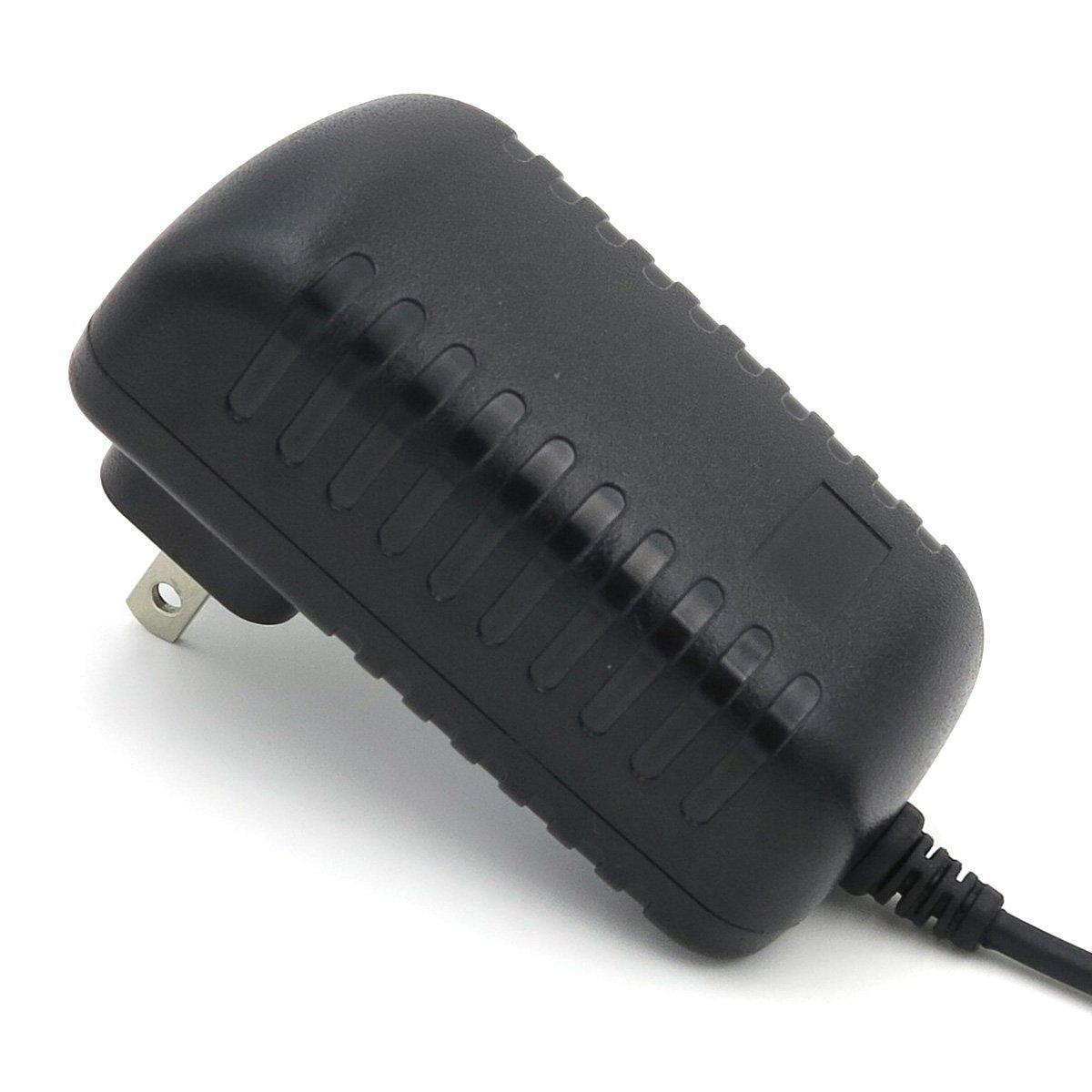 Buy Servo 12038 Cn55b5 100v 0 2a 0 16a 50 60hz 14 12w Ac