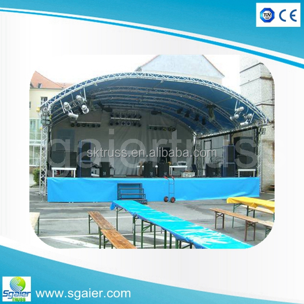 12 12 roof truss galvanized roof trusses wood roof truss