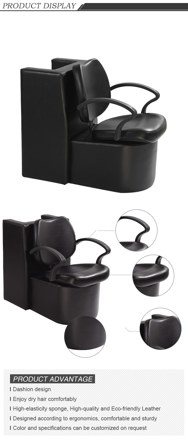 hair-dryer-chair.jpg