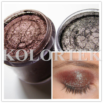 Equivalent to mac blue brown pigments for eyeshadowmac eye shadow equivalent to mac blue brown pigments for eyeshadow mac eye shadow pigment china supplier thecheapjerseys Image collections