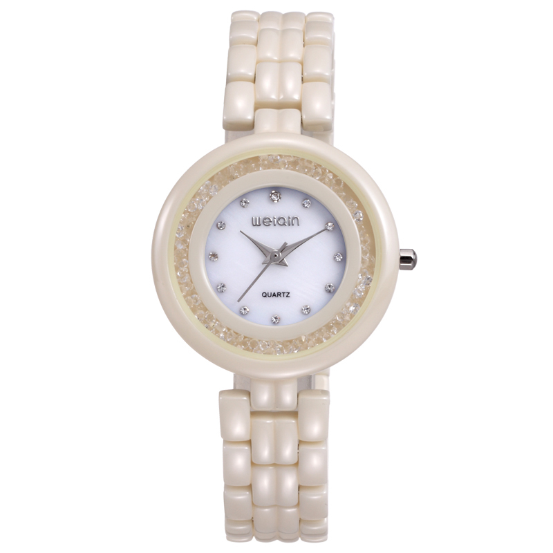 whole r nice watch brands for men nice watch brands for men nice ceramic watches brands for women men top quality