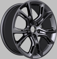 Most popular jeep srt wheels with best quality for sale