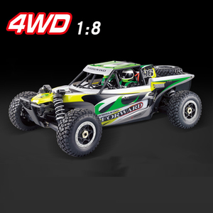 Bemay Toy Nitro Gas Cars For Sale 1:8xl 4wd Off Road Rc Nitro Buggy 18cxp Engine Nitro Rc Cars For Children