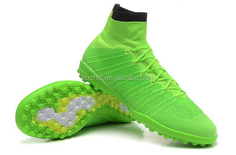 9a32abf5 zapatos de baloncesto de encargo de fútbol nikeiD - Santillana ...