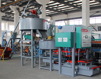 Hot !!!High Quality Roofing Tile Production Line/Machine