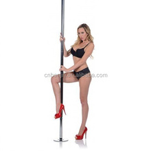 Dansen <span class=keywords><strong>Pole</strong></span> Chrome Voor 45mm, Fitness Dans <span class=keywords><strong>Pole</strong></span> <span class=keywords><strong>Oefening</strong></span> & Extension