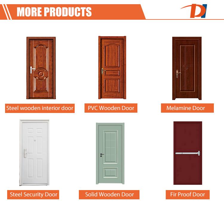 China Cheap Bathroom Toilet Pvc Door Design - Buy China Bathroom Door,Cheap  Toilet Door,Toilet Pvc Door Design Product on Alibaba com