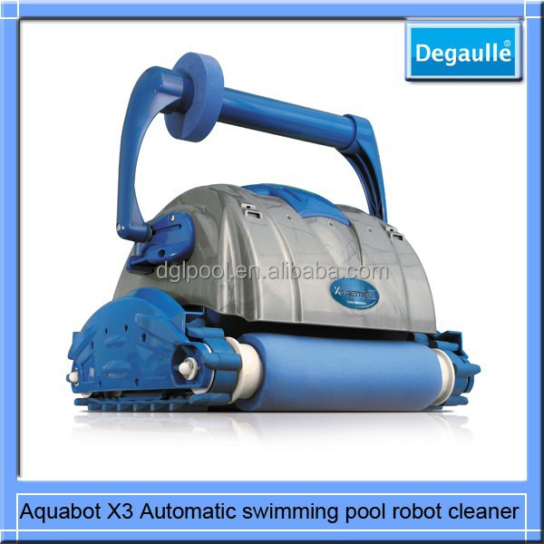 Grossiste un robot de piscine acheter les meilleurs un for Balayeuse automatique piscine