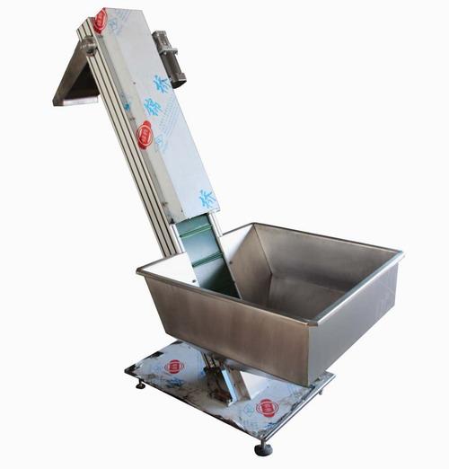 washer flange screw fastener pin nut screw snag nail ring metal parts bolt vibrating bowl feeder