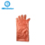 Disposable Veterinary  Long Sleeve PE Gloves