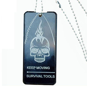 2014 Hot Beauty gift Novelty Patent Item survival tools multi knife,bag,wallet,knife,saw function tools