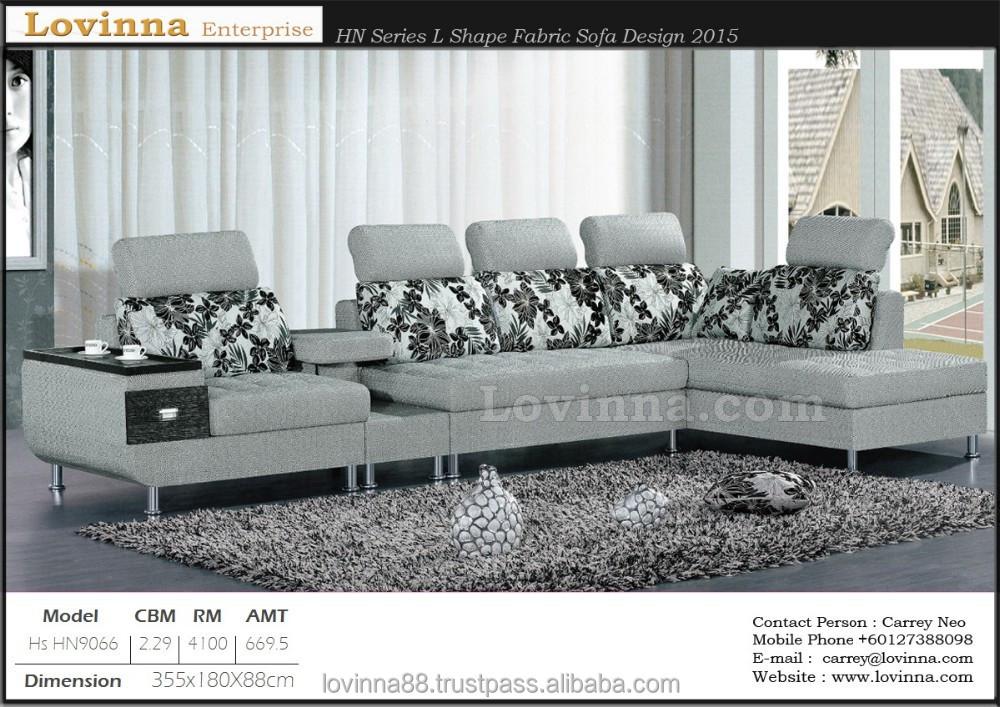 sofa design new l shaped sofa designs new l shaped sofa designs