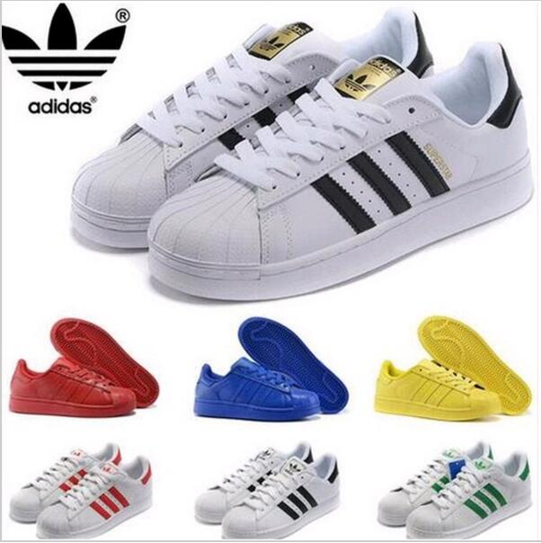 outlet store c15ef 25092 ... low price zapatillas adidas superstar hombre aliexpress adidas superstar  hombre aliexpress 74878 91ee5