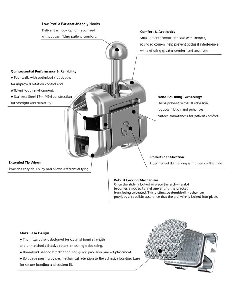 4D SL bracket features.jpg
