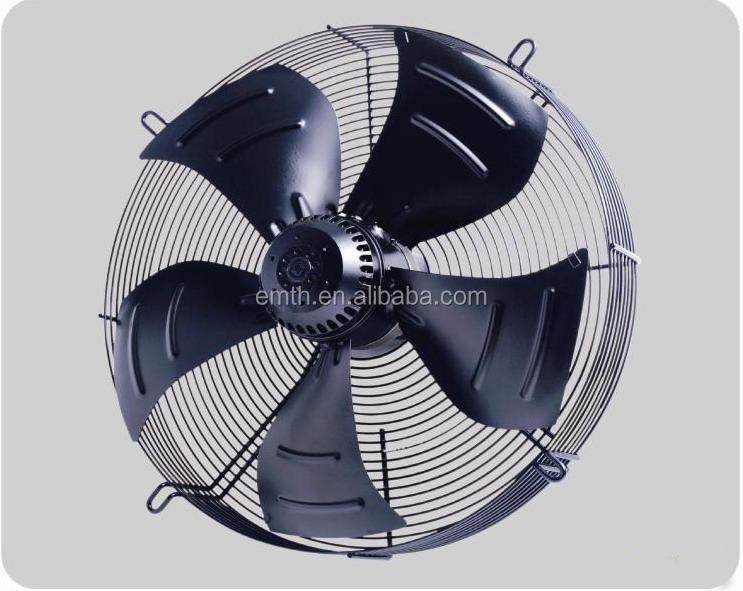 Hvac Split Unit Wiring Diagram Air Conditioning