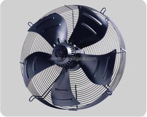 Air Conditioner Fan >> Air Conditioner Fan Motor Air Conditioner Fan Motor Suppliers And