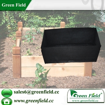 Raised BedGarden Grow Bed LinerFelt Garden Grow Bed Liner Buy