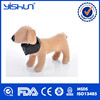 High Quality Magic reusable cooling pet cloth for Promotion