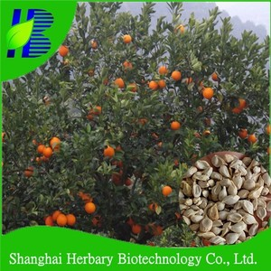 2018 Sweet Honey orange seeds for sale