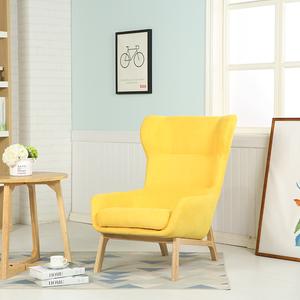 Luxury factory price sofas for living room sofa set modern furniture
