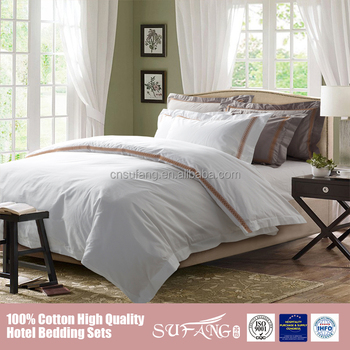 Hot Selling Used Hospital Beds Sheets Bed Comforters For Hospital