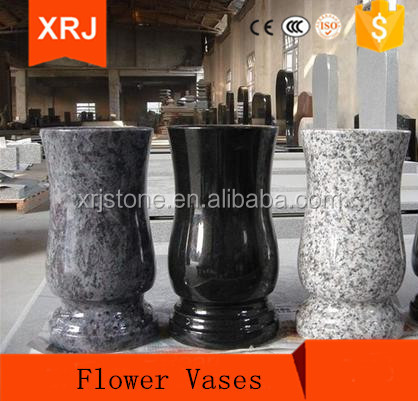 China Grave Vase China Grave Vase Manufacturers And Suppliers On