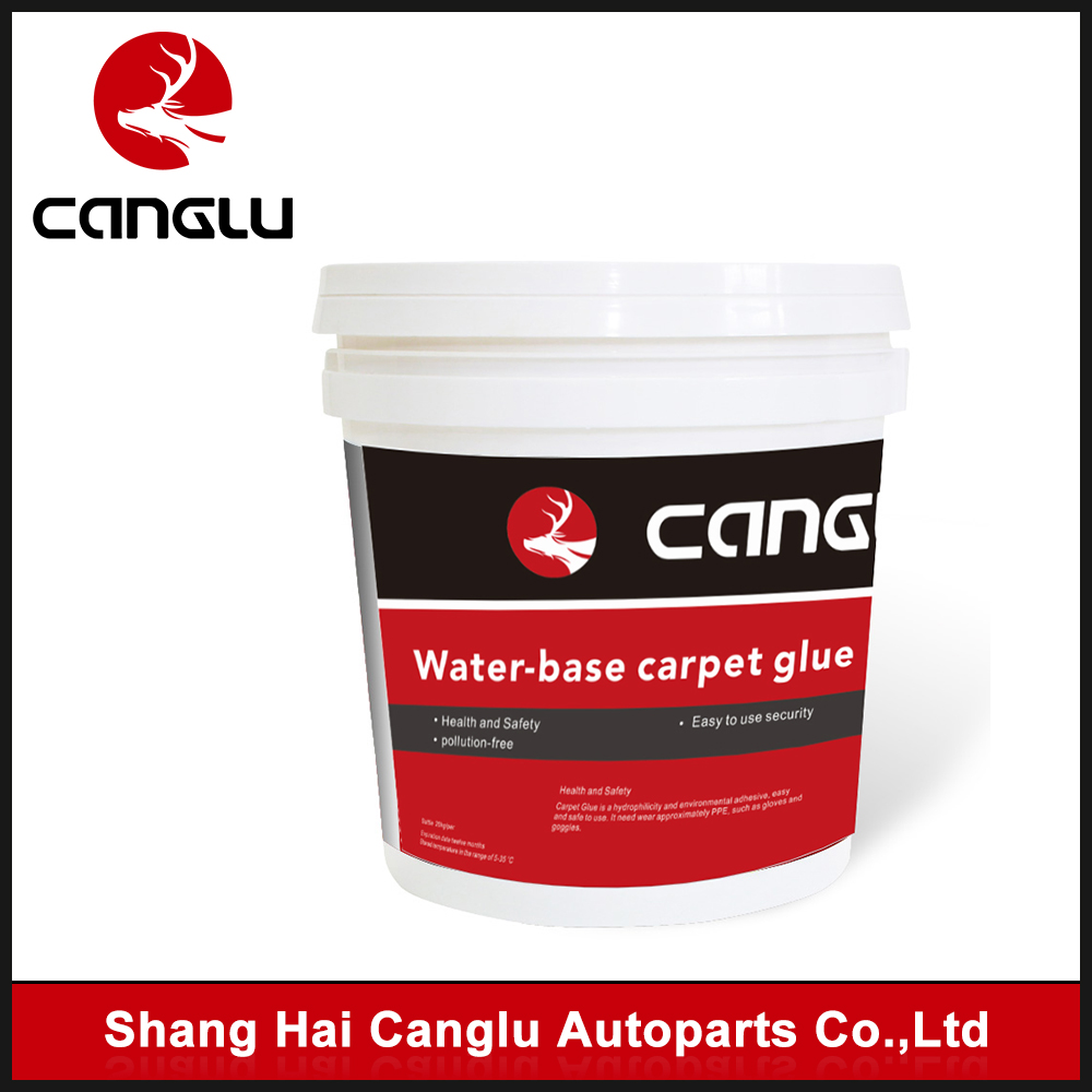 Hot sale carpet cleaning furniture tabs high quality