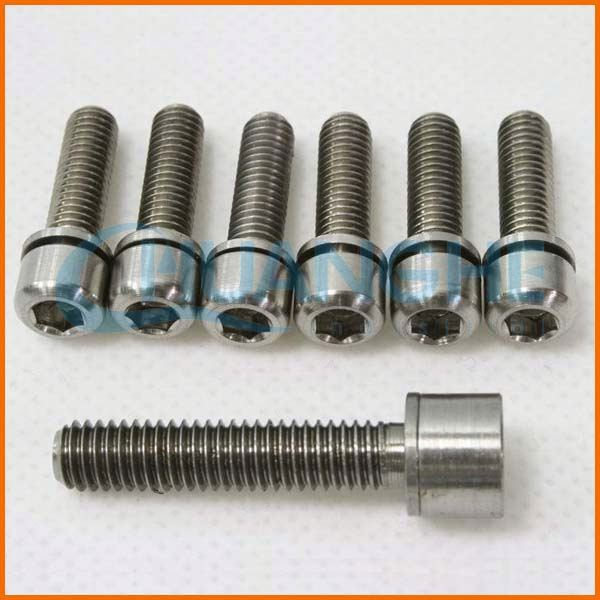 Alibaba China Fasteners anchor bolts size m39