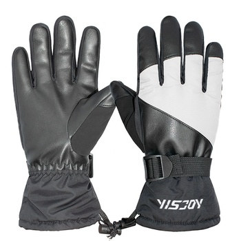 a5111ffc7 2019 Hot Selling Black Waterproof Poly Best Snowboard Gloves,Ski Gloves -  Buy Snowboard Gloves,Best Ski Gloves,Ski Gloves Product on Alibaba.com