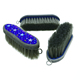 horse hair brush grooming brushes horse care products