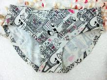 Young teen nylon pantyhose
