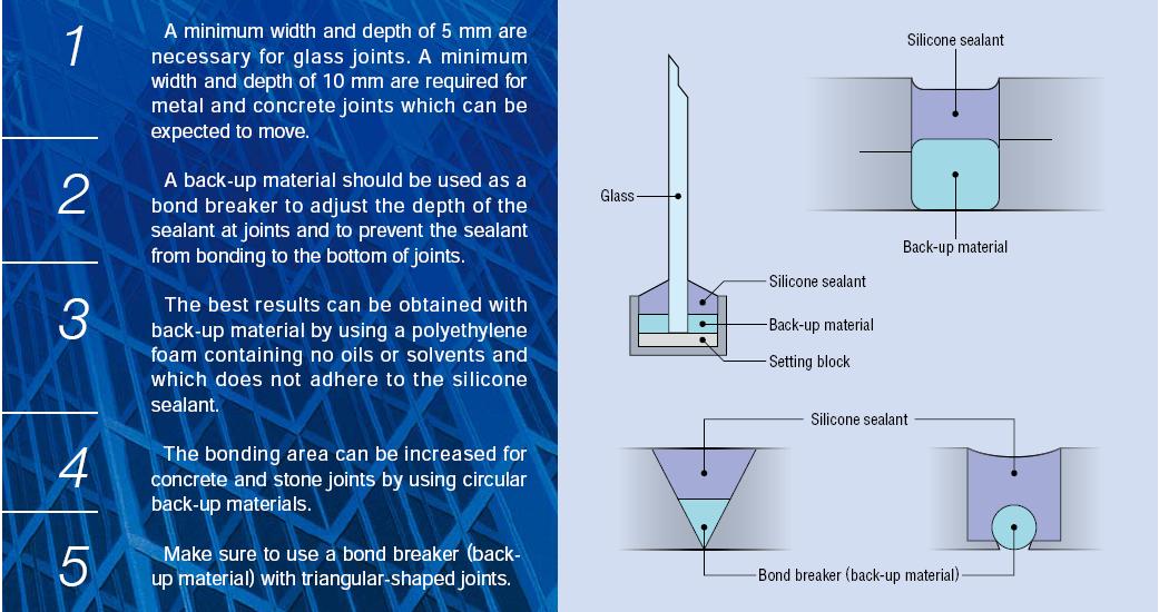 Good acid silicone sealant OEM weathering and waterproof acid silicone