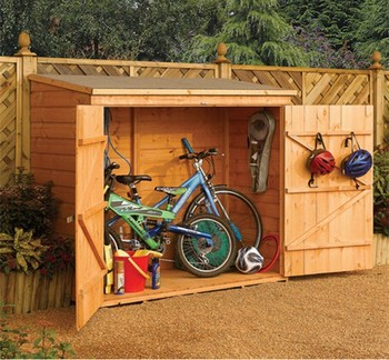 picture customer store product review greenfingers tool garden asp reviews apex for x sheds shed