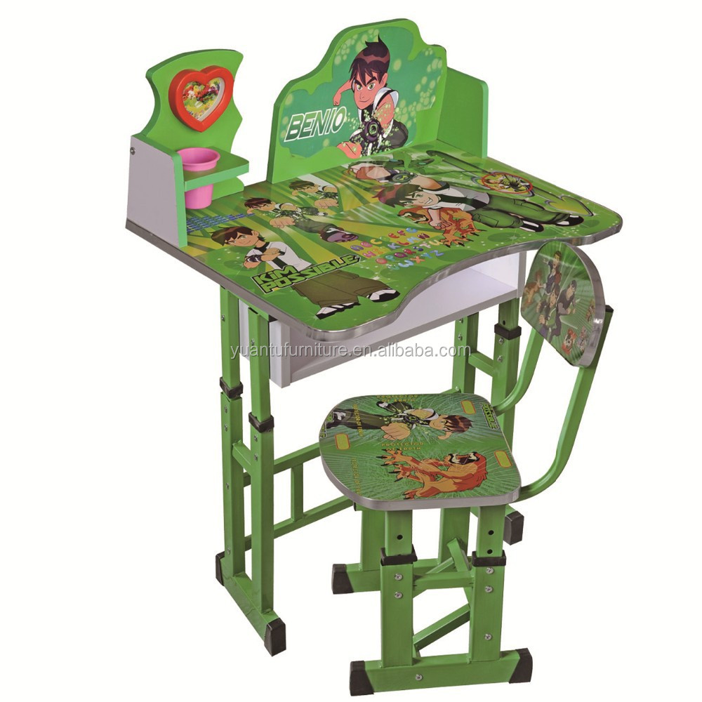 chair dining room chairs prd with kidschair screen china patter portfolio manufacturer in furniture kids for printing category
