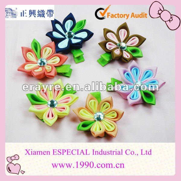 Goody Baby Barrettes Supplieranufacturers At Alibaba