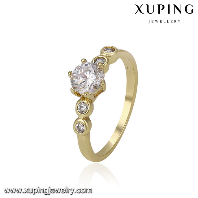 Buy Cheap China gold ring designs for girls latest Products Find