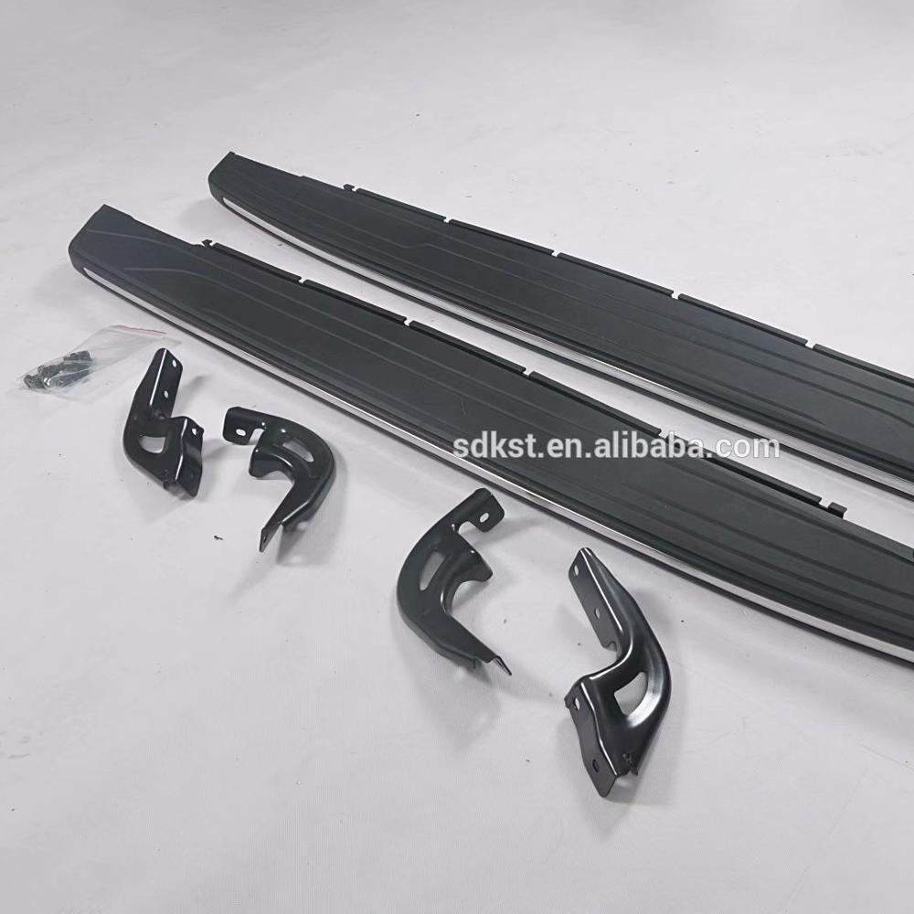 03-08 Pilot Performance Rotors Ceramic Pads Harmonic Balancing Design F+R Set