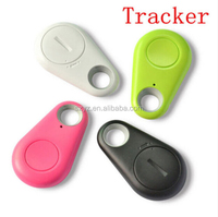 Tile Mate Key Finder Bluetooth Phone Tracker Find Anything Ring Locator