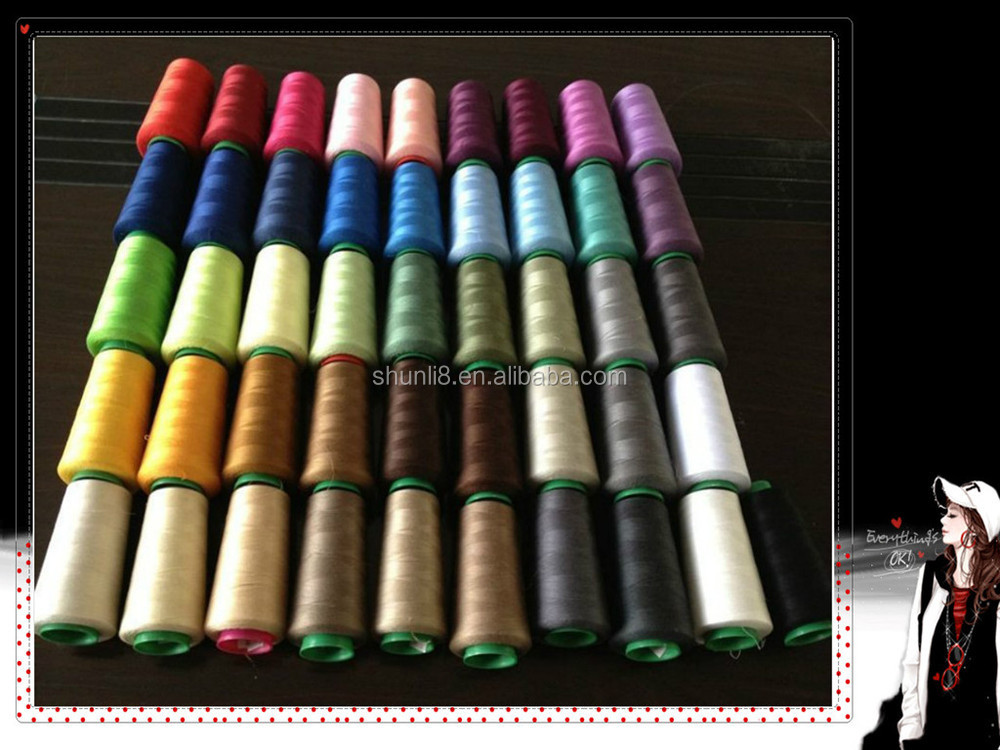 Wholesale 2015 Special Offer Rushed Freeshipping Knitting Yarn for ...