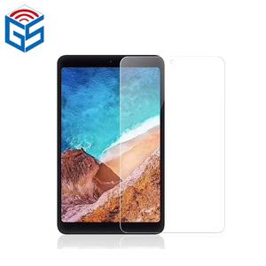 045a5162130 For Xiaomi Mi 4 Screen Protector